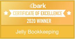 harrogate quickbooks xero accounting service