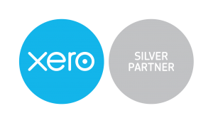 harrogate xero accountant bookkeeper silver partner